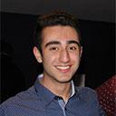 Aaron Takizad